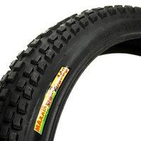 """Maxxis MaxxDaddy Bike Tyre - 20"""" x 2.00"""""""