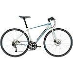 image of Boardman Hybrid Comp Womens Bike