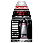 image of Evo-Stik Serious Glue 33g