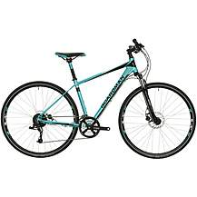 image of Boardman MX Sport Womens Bike - 45, 48cm Frames