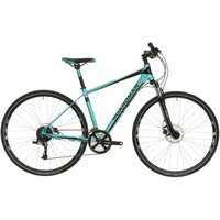 Boardman MX Sport Womens Bike - 45cm