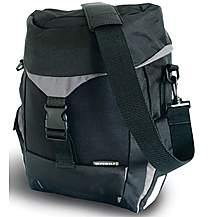 image of Basil Sports Single Bike Bag
