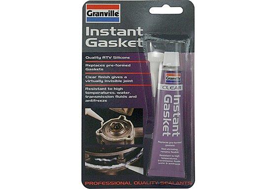 Granville Instant Gasket 40g