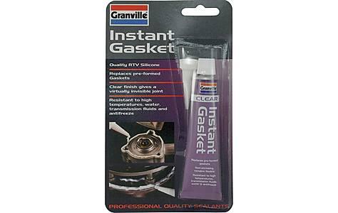 image of Granville Instant Gasket 40g