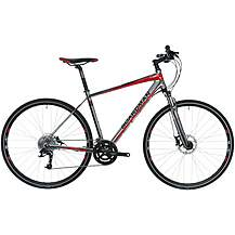 image of Boardman MX Comp Bike - 45, 49, 54cm Frames