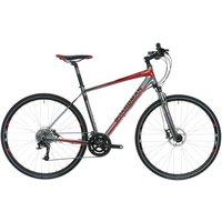Boardman MX Comp Bike