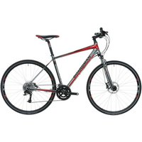 Boardman MX Comp Bike - 54cm