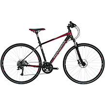 image of Boardman MX Comp Womens Bike - 40, 45, 48cm Frames