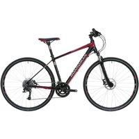 Boardman MX Comp Womens Bike - 45cm
