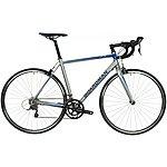 image of Boardman Road Sport Bike