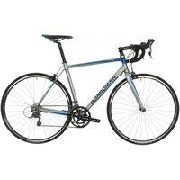 Boardman Road Sport Bike - 51.5cm