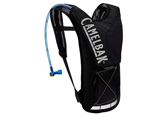 CamelBak Classic Cycling Hydration Pack