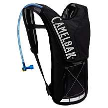 image of CamelBak Classic Cycling Hydration Pack
