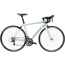 image of Boardman Road Sport Womens Bike
