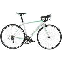 Boardman Road Sport Womens Bike - 50cm