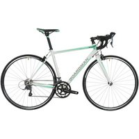 Boardman Road Sport Womens Bike - 52.5cm