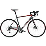 image of Boardman Road Comp Bike