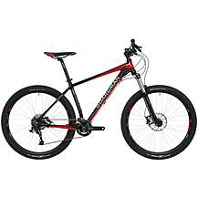 "image of Boardman Mountain Bike Comp 27.5"" 2016"