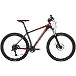 image of Boardman Mountain Bike Comp 27.5""