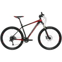 Boardman Mountain Bike Comp 27.5""