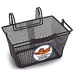 image of Basil Junior Handlebar Basket with Handle