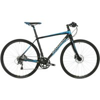 Boardman Hybrid Team Bike - 54cm