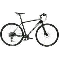 Boardman Hybrid Bike Pro - 45cm