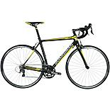 Boardman Road Team Carbon Bike
