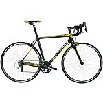 image of Boardman Road Team Carbon Bike