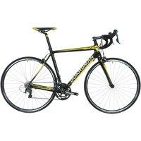 Boardman Road Team Carbon Bike - 53cm