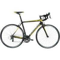 Boardman Road Team Carbon Bike - 57.5cm