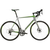 Boardman Road Pro Carbon Bike - 53cm