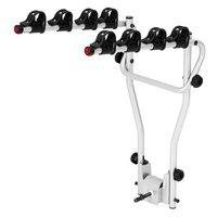 Thule HangOn 9708 4-Bike Rear Mount Carrier