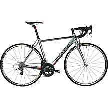 Boardman Road Pro Carbon SLR Bike
