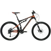"Boardman Mountain Bike Team Full Suspension 27.5"" - 16"""