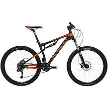 "image of Boardman Mountain Bike Team Full Suspension 27.5"" - 16"", 18"", 20"" Frames"