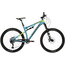"image of Boardman Mountain Bike Pro Full Suspension 27.5"" - 16"", 18"", 19"", 20"" Frames"