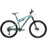"""Boardman Mountain Bike Pro Full Suspension 27.5"""""""