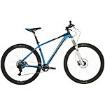 image of Boardman Mountain Bike Team 29er