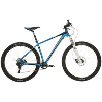 Boardman Mountain Bike Team 29er - 18""
