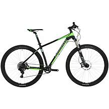 image of Boardman Mountain Bike Pro 29er