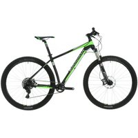 Boardman Mountain Bike Pro 29er - 19""
