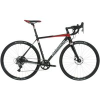 Boardman CX Team Bike - 55.5cm