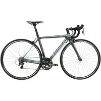 Boardman Road Team Carbon Womens Bike - 48.5cm