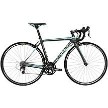Boardman Road Team Carbon Womens Bike - 50, 5