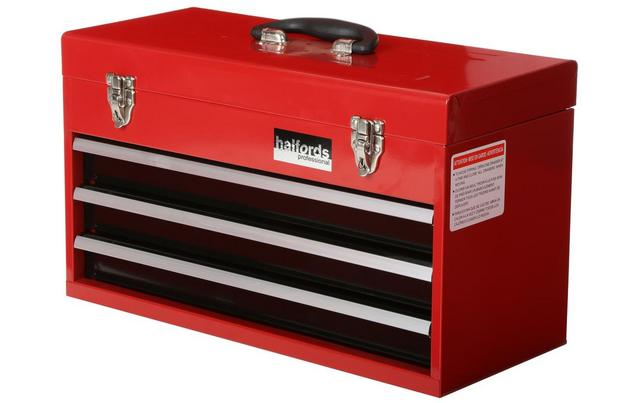 organizer drawer craftsman portable box wide itm garage chest mechanic tool prod