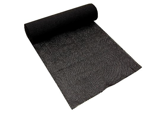 Halfords Universal Drawer Liner Roll