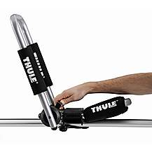 image of Thule 837 Hul-A-Port Pro Kayak Carrier