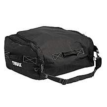 image of Thule Load & Go Pack Nose Bag 8001