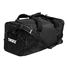 image of Thule Load & Go Pack 8002